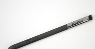s-pen-1