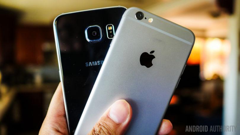 samsung-galaxy-s6-vs-apple-iphone-6-aa-7-of-29