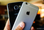 samsung-galaxy-s6-vs-apple-iphone-6-aa-7-of-29