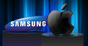 samsung-vs-apple-686x389