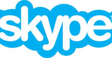skypelogo-100693974-large