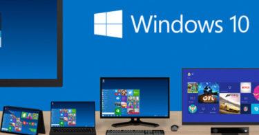 slide_38ss-windows10-00intro-100465038-primary-idge