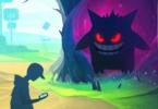 spooky-pokemon-930x628