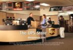 the-ups-store