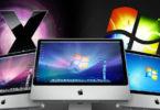 windows-7-mac-os-x-750x383