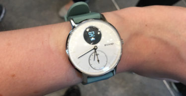 withings-steel-hr-heart-rate-640x0