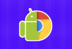 you-can-download-music-videos-webpages-and-view-them-offline-with-chrome-55-for-android-758x426