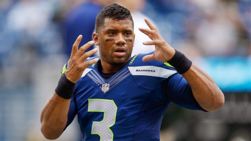 101614-NFL-Russell-Wilson-TV-Pi.vresize.1200.675.high.31
