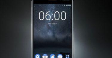 1483852924_nokia-6-teaser-hmd-global-nokia-android-phone