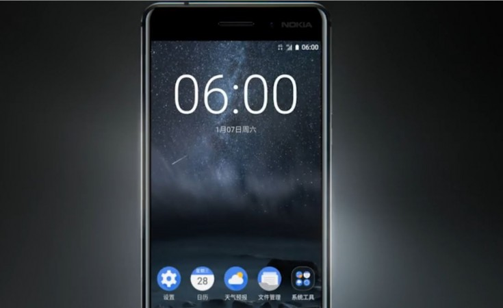 1483852924_nokia-6-teaser-hmd-global-nokia-android-phone