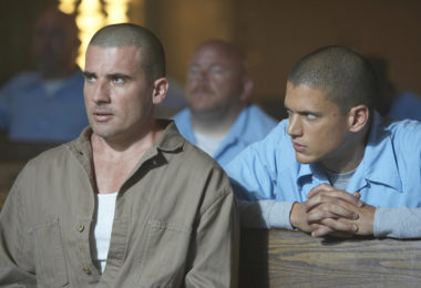 16719-news-prison-break