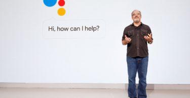 20161004-scott-huffman-google-assistant-001