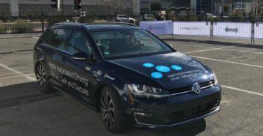 20170104-ces-microsoft-autonomous-car-100702102-large