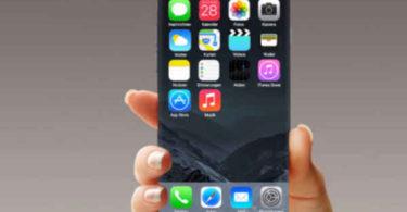 21-1469097195-iphone-8-concept