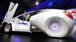 529274-cool-cars-at-ces
