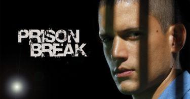 7020956-prison-break