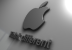 apple-think-different-1024x640
