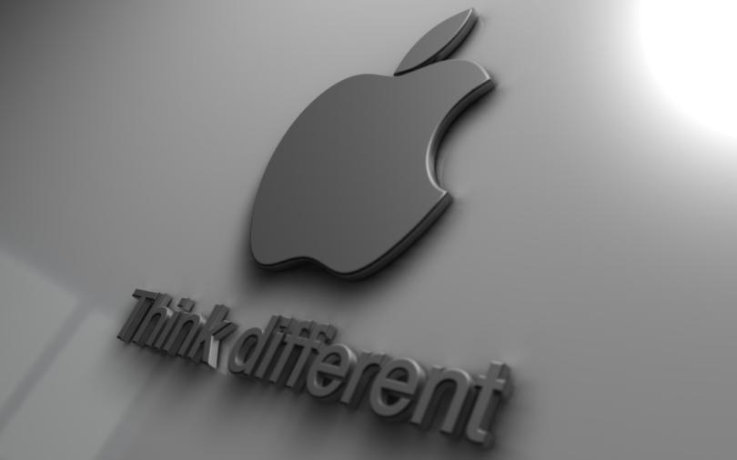 apple-think-different-1024x640