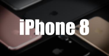 Apple-iPhone-8-main-840x449