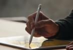Apple-pencil-_capa