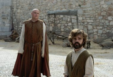Conleth-Hill-Peter-Dinklage-in-Game-of-Thrones-Season-6