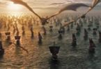 Danys-Fleet-The-Winds-of-Winter-Ending-Dragons-810x454