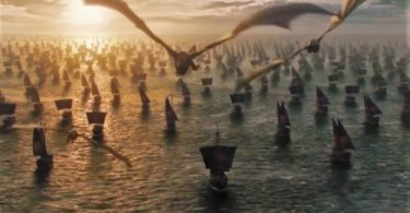 Danys-Fleet-The-Winds-of-Winter-Ending-Dragons-810x454