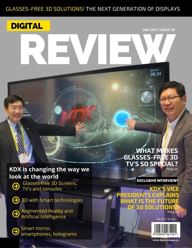 digital-review-magazine-ces-kdx-interview-glasses-free-3d-smart-3d