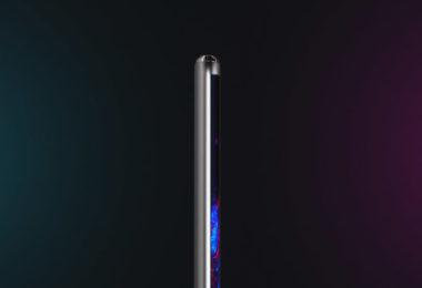 Galaxy-S8-2-2-840x470