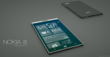 Nokia-8-Windows-Phone-8-Concept-Is-Incredibly-Thin-and-Elegant-2