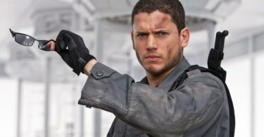 Prison Break' Season 5 Release Date Conflict With 'Legends Of ...