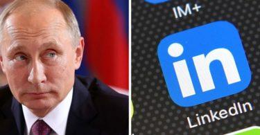 putin-linkedin-russia-e1479399929674