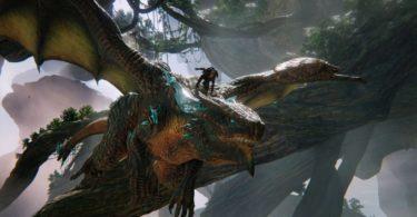 scalebound_gamescom2015_01-680x383