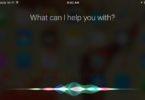 Siri_iOS_9