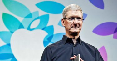 tim-cook-named-the-best-ceo-in-2014-468303-2