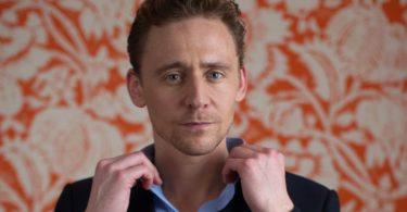 tom-hiddleston-full-hd