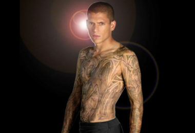 Wentworth-Miller2_640x345_acf_cropped