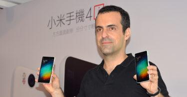 Xiaomi-Mi-4i-Hugo-Barra-f