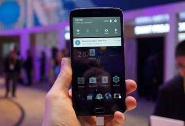 ZTE-Blade-V8-Pro-Hands-On-AH-5