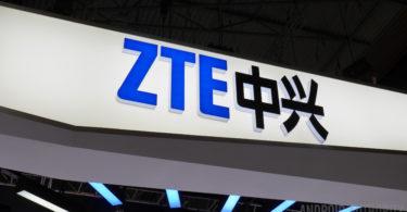 ZTE_company_logo