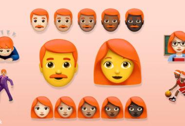 ac_ginger_emoji_comp