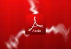 adobe-reader-nedir-nasil-kullanilir_640x360