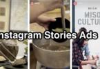 ads_in_stories_-_airbnb_stills