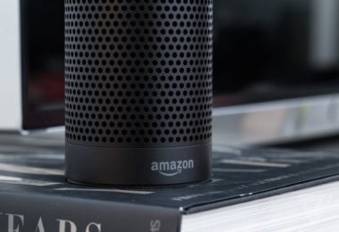 amazon-echo-verge-9682.0