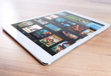 apple-ipad-100702974-large