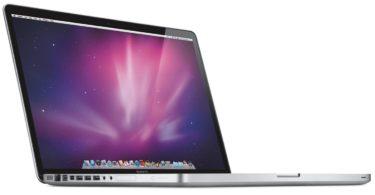 apple-mbp2011-17-angle_osx-lg