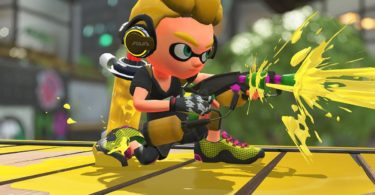 before-i-say-anything-about-the-console-i-can-say-with-confidence-that-splatoon-2-was-a-delight-to-play
