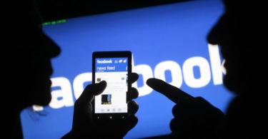 bi-bitmediniz-facebook-ta-yarin-teslim-tarihi-herkese-acik-olacak-paylasimlari-yine-facebook-u-esir-aldi-1483913397