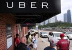 ct-uber-ftc-driver-settlement-bsi-photo