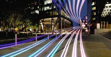 dynamic-fibre-optic-light-trail